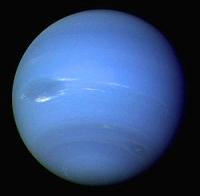 250px-Neptune.jpg
