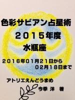 2015水瓶座表紙.jpg