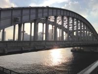 かちどき橋 .jpg