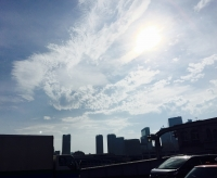 築地の空.jpg